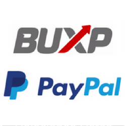 Buxp tampoco puede usar Paypal